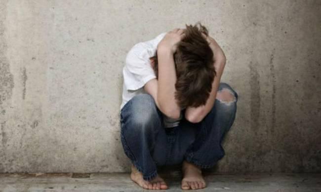 Σάλος από την αθώωση δασκάλας που τραυμάτισε 12χρονο μαθητή της