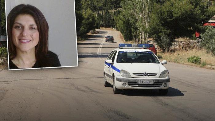 Ξέσπασε ο αδερφός της 44χρονης: Ήταν έγκλημα, όχι αυτοκτονία