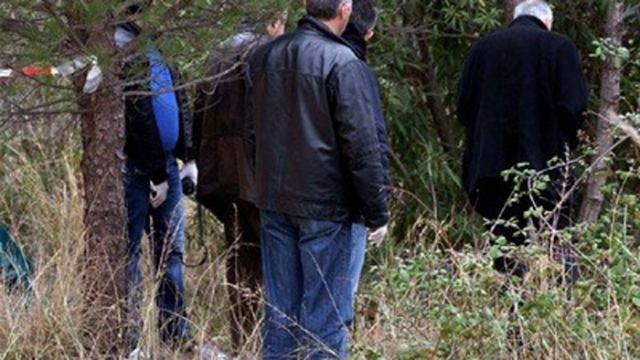 Φθιώτιδα: Τον πυροβόλησαν πισώπλατα - Θρίλερ με τη δολοφονία κυνηγού