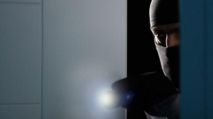 """Στο σκοτάδι οι έρευνες για τη """"χρυσή"""" διάρρηξη στο Βόλο -Άρση τραπεζικού απορρήτου για το """"σπασμένο"""" ομόλογο"""