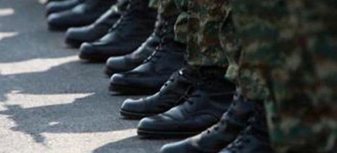 Τι γίνεται με τη στρατιωτική θητεία – Όλες οι πιθανές αλλαγές