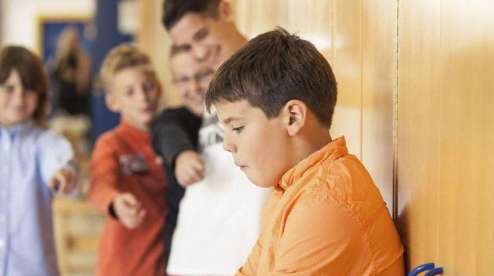«Θα μου σκοτώσουν το παιδί»: Σοκ από υπόθεση bullying σε σχολείο