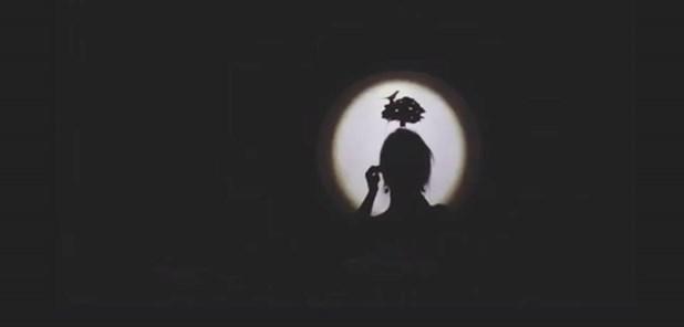 Θέατρο με σκιές και αφήγηση για ενήλικες - Φεστιβάλ Open Nights στο Γενί Τζαμί