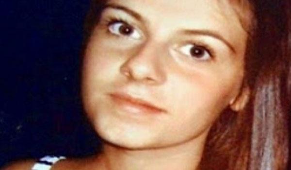 Με κουζινομάχαιρο της αφαίρεσαν τα ζωτικά όργανα - Συγκλονίζει ο πατέρας της 16χρονης