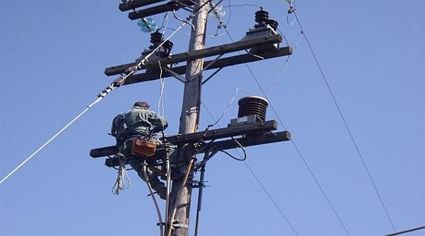 Διακοπή ρεύματος τη Δευτέρα στο Αργυροπούλι