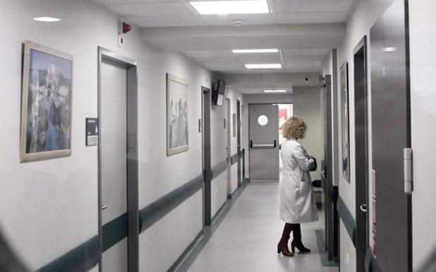 Προσεχώς ιατρικός εξοπλισμός στα νοσοκομεία της Θεσσαλίας