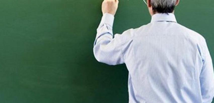 'Έφυγε από τη ζωή πολύ αγαπητός εκπαιδευτικός - Διετέλεσε διευθυντής σχολείων σε Αγιά και Συκούριο