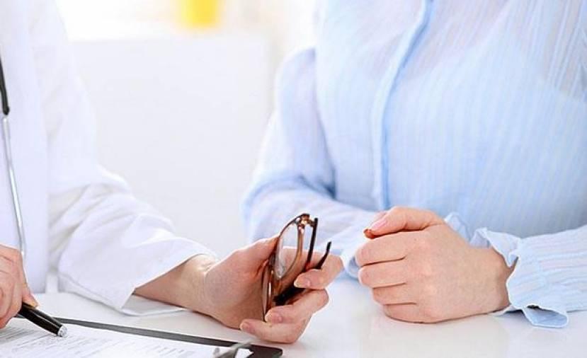 ΤΟΜΥ: Προκήρυξη για 953 θέσεις παθολόγων, γενικών γιατρών και παιδιάτρων