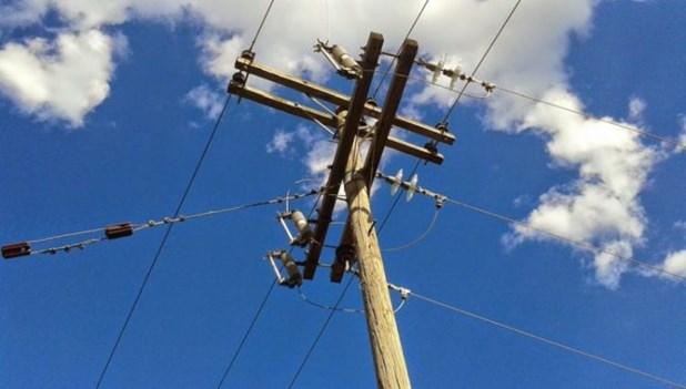 Διακοπές ρεύματος στις 2 και 3 Ιουλίου σε περιοχές του Δήμου Αγιάς