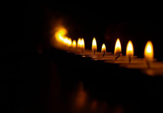 Σήμερα στη Λάρισα η κηδεία του Πρωτοπρεσβύτερου Νικόλαου Κατσιούλα