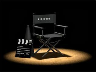 Πέθανε γνωστός σκηνοθέτης