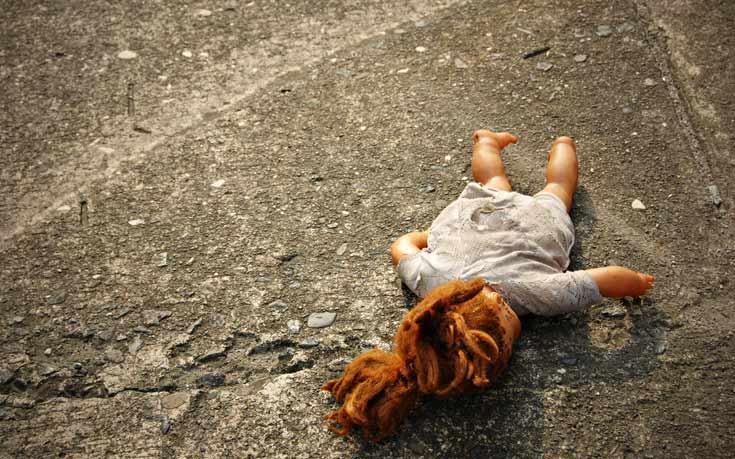 Σήμα της Ιντερπόλ για υπόθεση βιασμού 13χρονης στην Ελλάδα