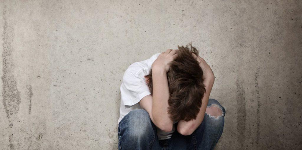 12χρονος Bολιώτης μαθητής απειλεί να αυτοκτονήσει – Το σημείωμα που άφησε στο σχολείο του