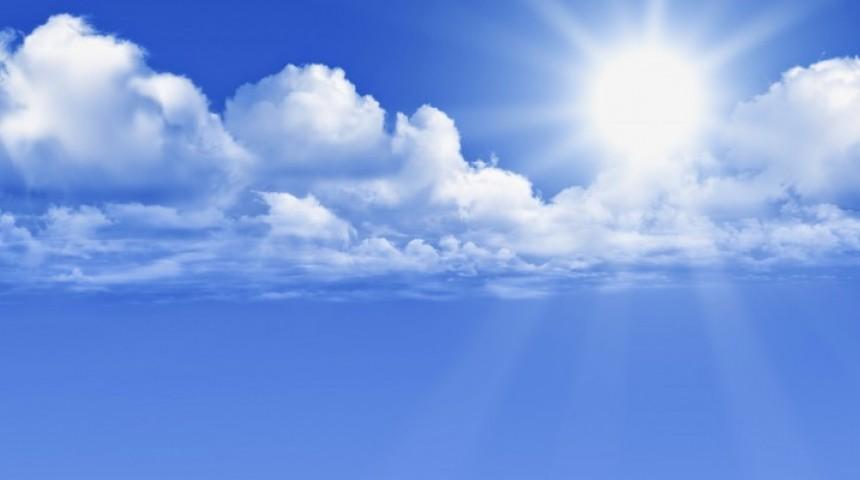 Η πρόγνωση του καιρού σήμερα Πέμπτη για τη Λάρισα