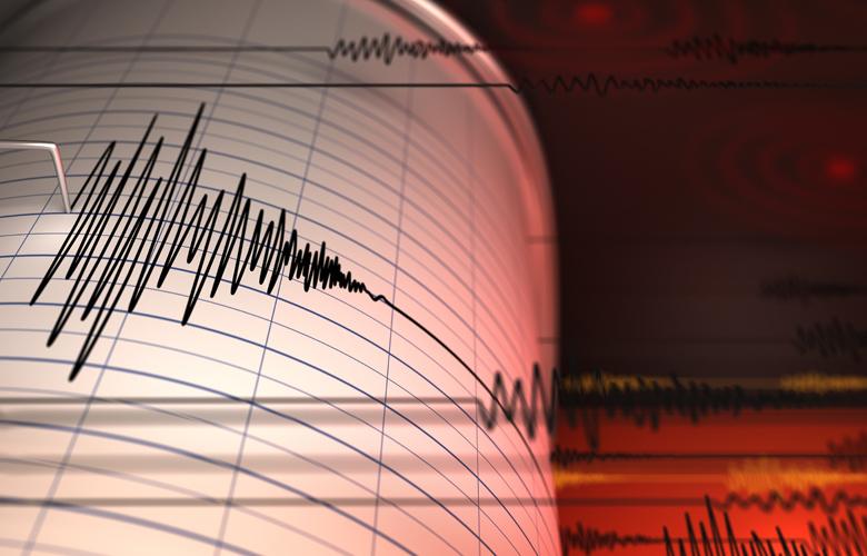 Ταρακουνήθηκαν Σκόπλεος - Αλόννησος από σεισμό