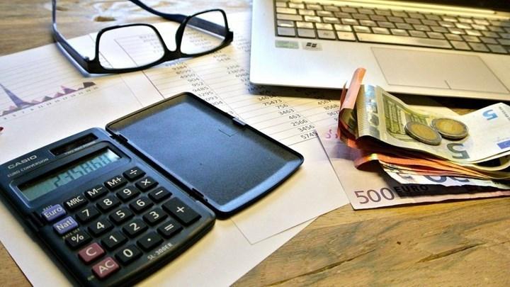 Έρχονται οι 100 δόσεις για χρέη προς τους Δήμους - Όλες οι λεπτομέρειες