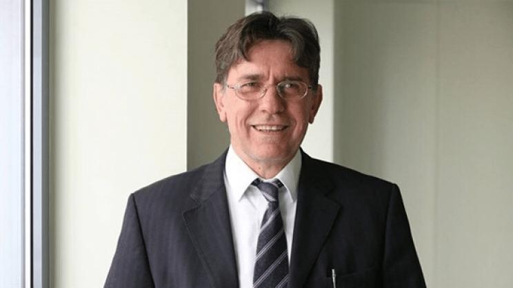 Οι σταυροί των Λαρισαίων υποψηφίων της παράταξης Τσιλιμίγκα!!! (Στο 21,33 των εκλογικών τμημάτων)