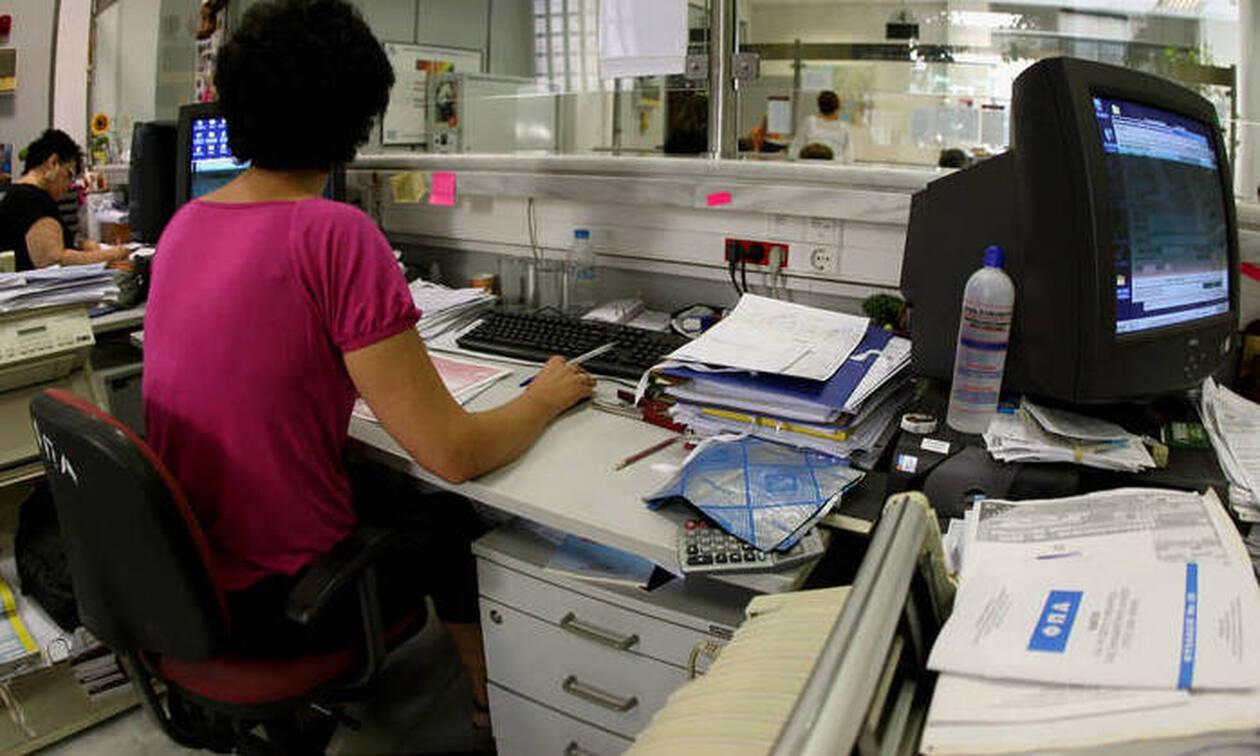 Φορολογικές δηλώσεις 2019: Πότε λήγει η προθεσμία – Τσουχτερά πρόστιμα για τους ξεχασιάρηδες