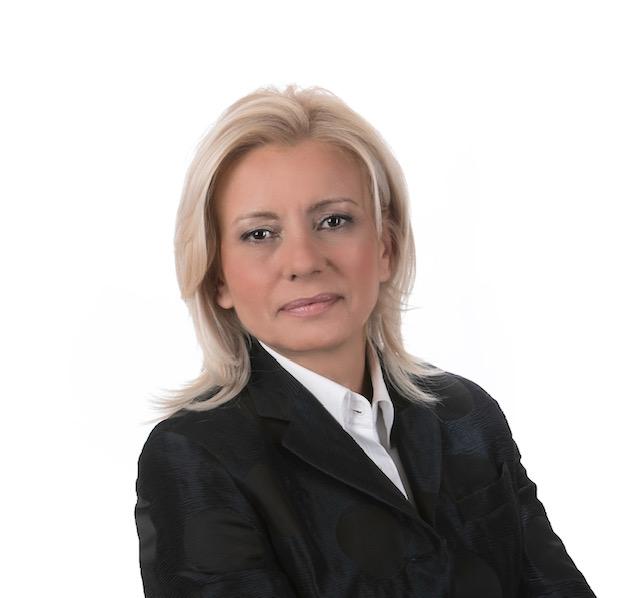 Ρένα Καραλαριώτου: Ο κ. Καλογιάννης φοβάται το διάλογο;
