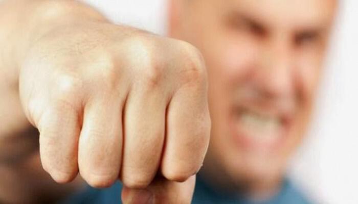 Βόλος: Επεισόδιο μεταξύ υποψηφίων δημ. συμβούλων καταγγέλλει η ΔΗΜΤΟ της ΝΔ