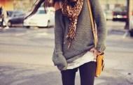 Θα παρουσιαστούν οι νέες τάσεις μόδας στα ρούχα στη Λάρισα