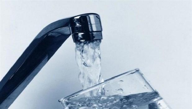 Δεν θα έχει νερό δρόμος της Λάρισας αύριο Τετάρτη