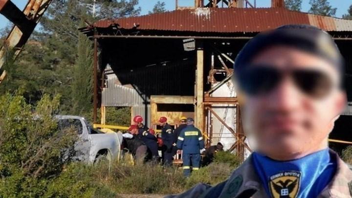 Σε απευθείας δίκη ο serial killer της Κύπρου - Συνεχίζονται οι έρευνες στις λίμνες του