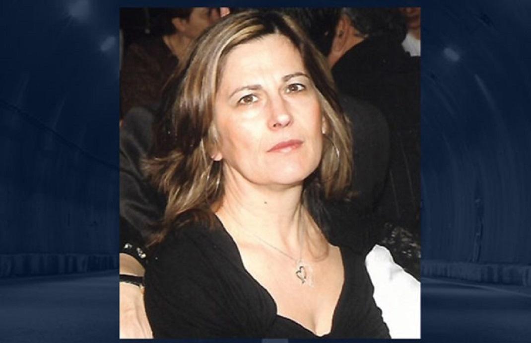 Άλυτο μυστήριο η εξαφάνιση της 59χρονης στη Λάρισα: Εδώ γύρω παγιδεύτηκε η Βάσω…