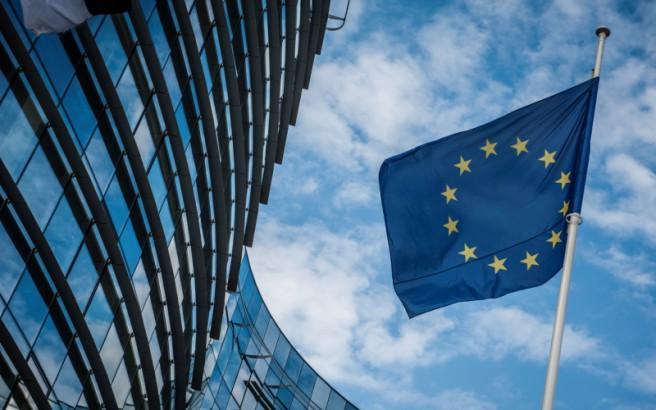 Ενέκρινε η Ευρωπαϊκή Επιτροπή νέα παράταση στο καθεστώς εγγύησης των ελληνικών τραπεζών