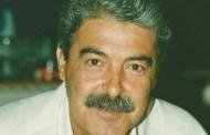 Θρήνος για τον Λαρισαίο παθολόγο - Σήμερα Δευτέρα η κηδεία του