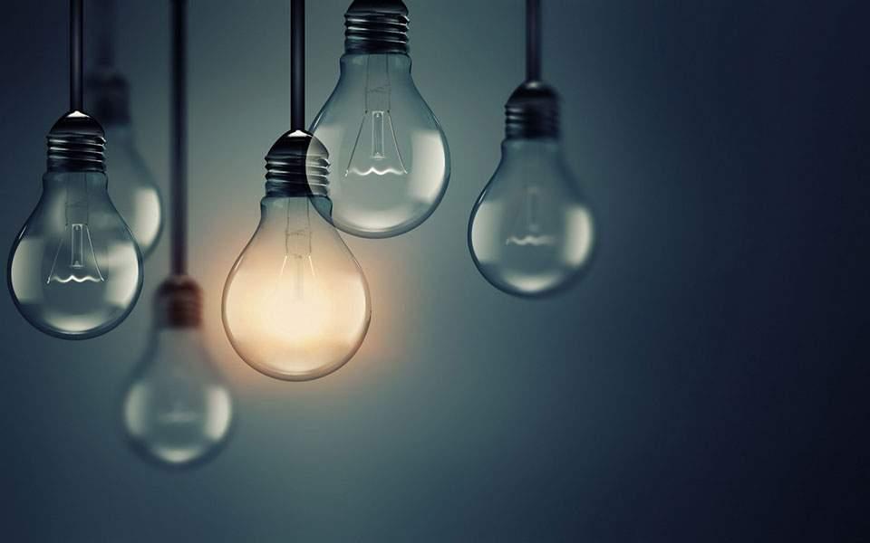 Παραμένει στην 3η κατηγορία της Ε.Ε. η Ελλάδα στην καινοτομία