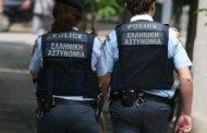 Βολιώτισσα αστυνομικός εκτός υπηρεσίας συλλαμβάνει δράστη που προσπαθήσε να εξαπατήσει ηλικιωμένη