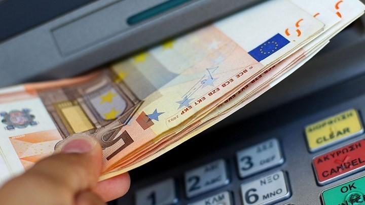 Χρέωση ακόμη και για την αλλαγή PIN - Για ποιες συναλλαγές οι τράπεζες επιβάλλουν προμήθειες