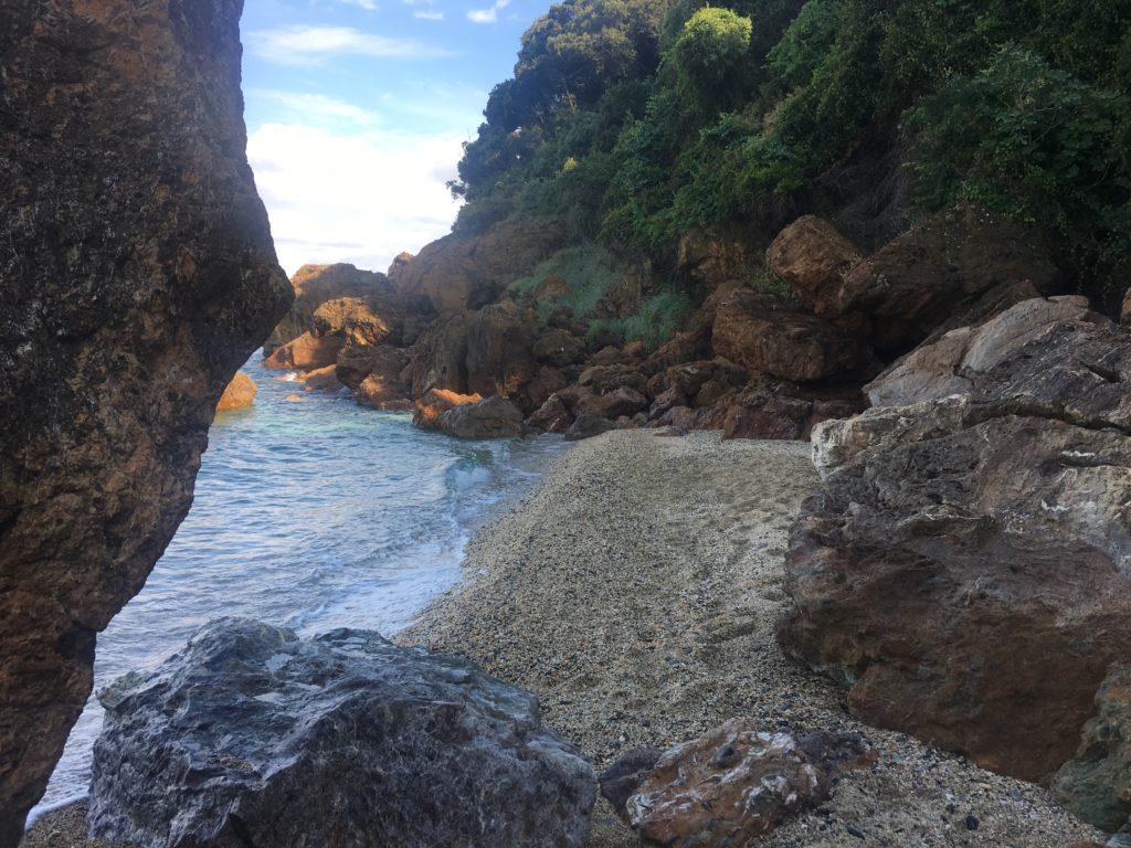 Ο κρυμμένος παράδεισος του νομού Λαρίσης (video – pics)