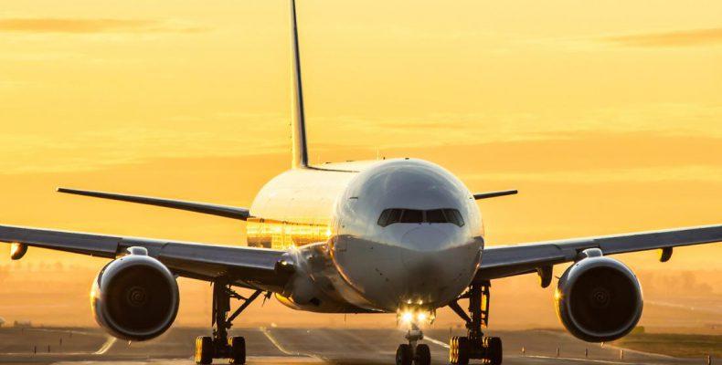 Πάνω από 4,4 δισ. επιβάτες στον αέρα το 2018