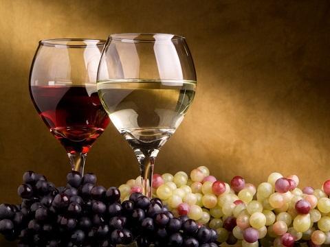 Αυτό είναι το πρόγραμμα της Γιορτής Κρασιού Αμπελώνα