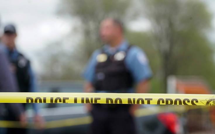 Φρίκη με στυγερή δολοφονία - Την αποκεφάλισαν μέσα στο σπίτι της - ΦΩΤΟ