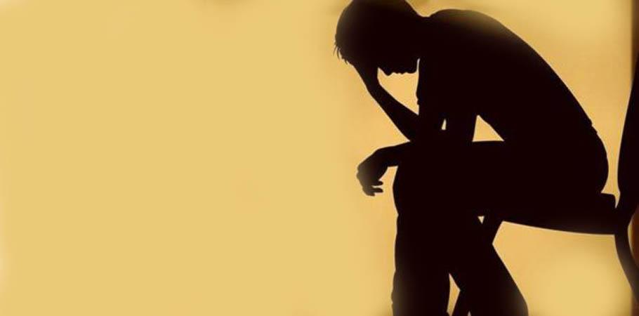 Η Θεσσαλία στις περιφέρειες με το υψηλότερο ποσοστό αυτοκτονιών