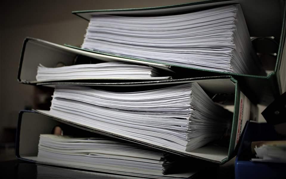 Δημιουργεί παρατηρητήριο γραφειοκρατίας το υπουργείο Ψηφιακής Διακυβέρνησης