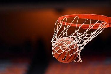 37ο Πρωτάθλημα Μπάσκετ εργαζόμενων - Κληρώσεις ομίλων