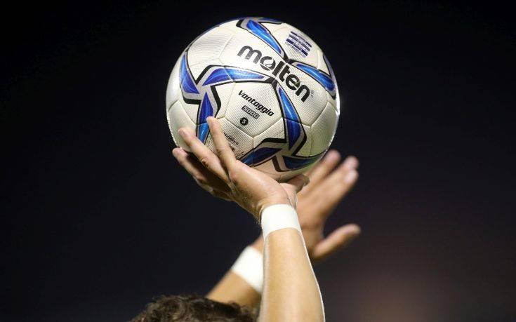 Super League 1: Το σπάνιο φαινόμενο για το ελληνικό πρωτάθλημα και η διαβολική σύμπτωση