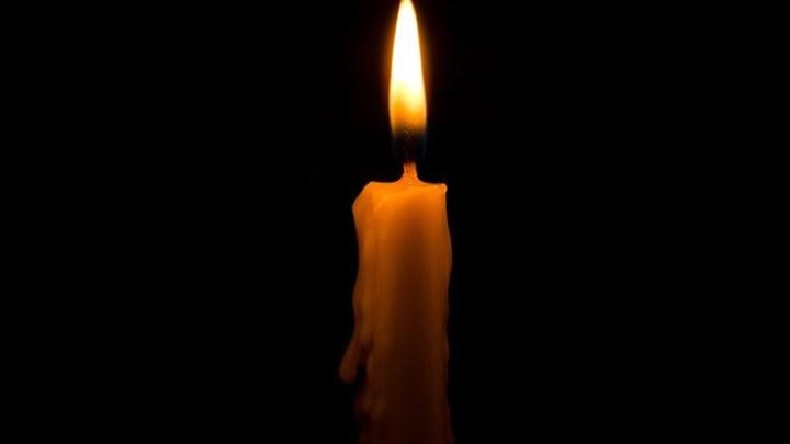 Θρήνος: Πέθανε 12χρονος