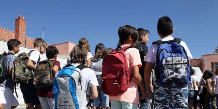 Βόλος: Ακυρώθηκαν πέντε εκδρομές σχολείων στο εξωτερικό λόγω… κορωνοϊου