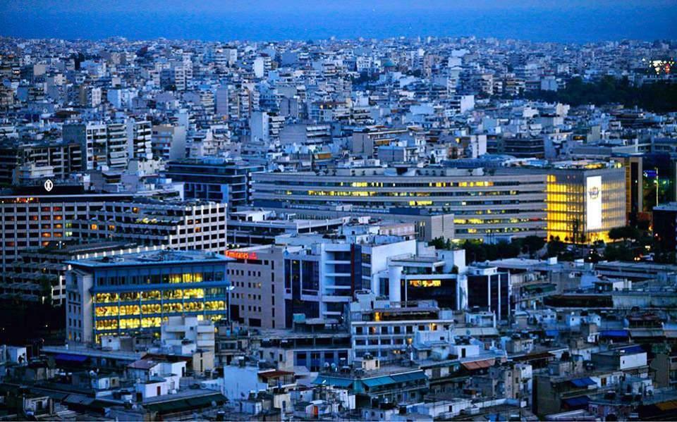 Πέντε βελτιώσεις στο θεσμικό πλαίσιο προστασίας της α' κατοικίας ανακοίνωσε το ΥΠΟΙΚ
