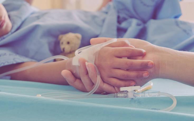 Νοσοκομείο Αγλαΐα Κυριακού: Αυτή είναι η πιθανή αιτία θανάτου του 8χρονου παιδιού
