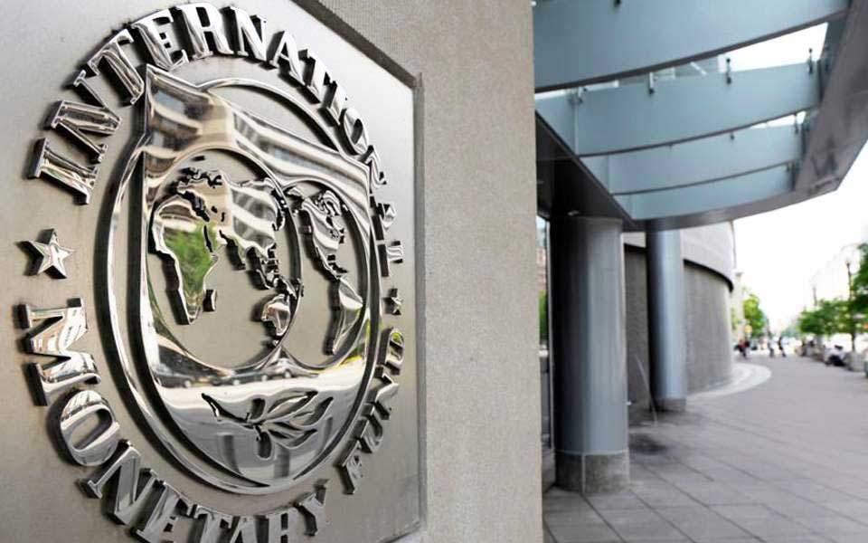 Εκθεση ΔΝΤ: Σταθερά πάνω από τον ευρωπαϊκό μέσο όρο η παραοικονομία στην Ελλάδα