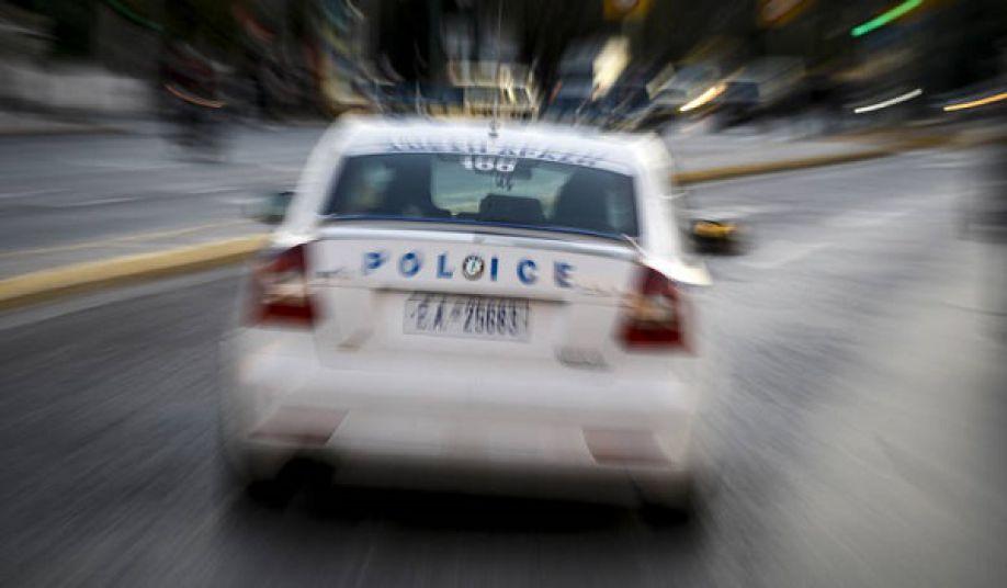 Βόλος: 35χρονος έκανε κλοπές εν μέσω καραντίνας – Στόχος του αρτοποιείο και δίκυκλα