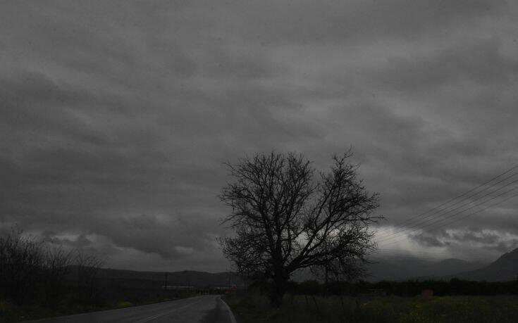 Η Περιφέρεια Θεσσαλίας ζητά να κηρυχτούν σε κατάσταση έκτακτης ανάγκης τρεις περιοχές