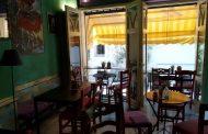 To πρώτο online cafe στην Ελλάδα κάνει θραύση και ανήκει σε Λαρισαία! Δημιούργησε το τέλειο στέκι για τις μέρες της καραντίνας