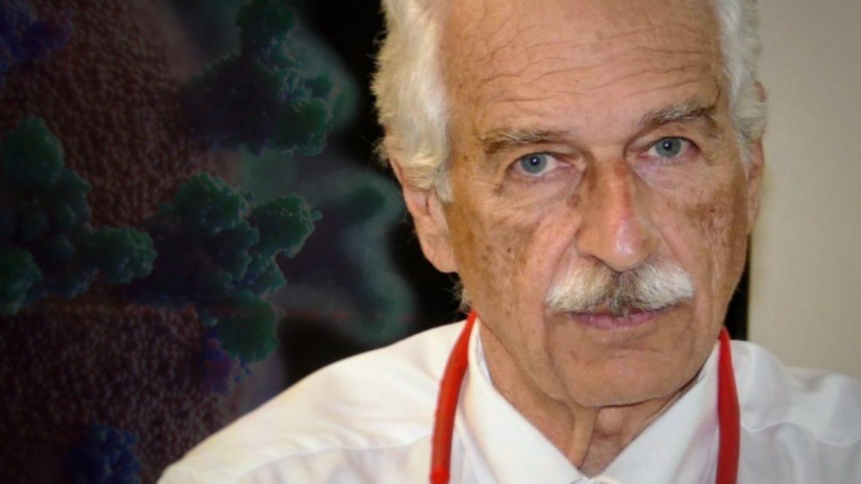 Γουργουλιάνης: Μάστιγα το κάπνισμα- Οι συνέπειές του θα είναι έντονες τα επόμενα χρόνια